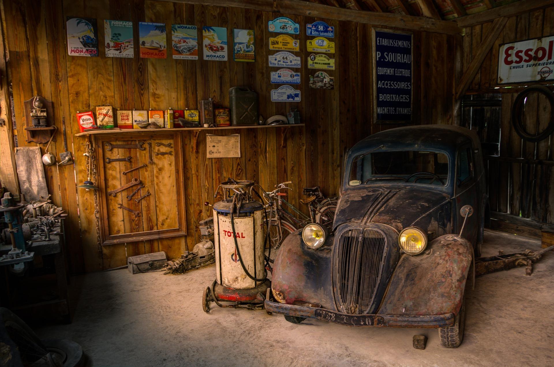 garage-943249_1920
