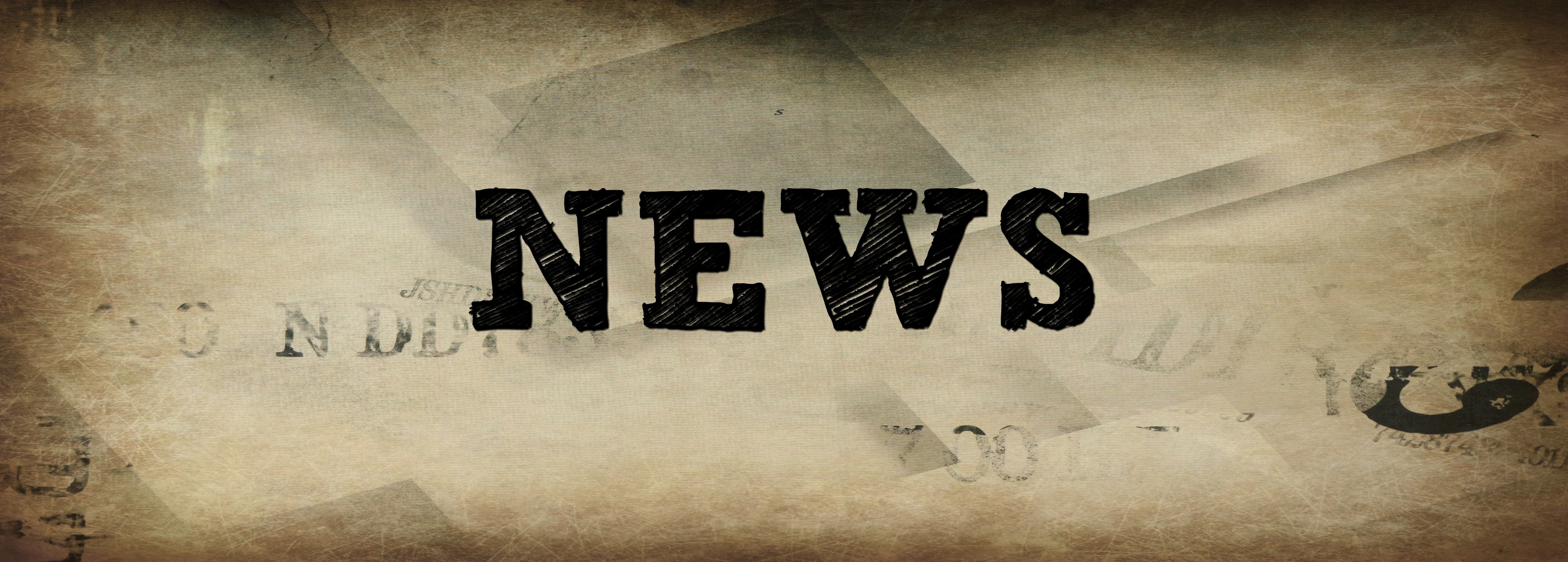 news-1746491
